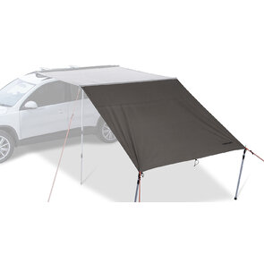 Rhino Rack Sunseeker 2.0 Awning Extension