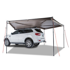 Rhino Rack Batwing Awning - Left