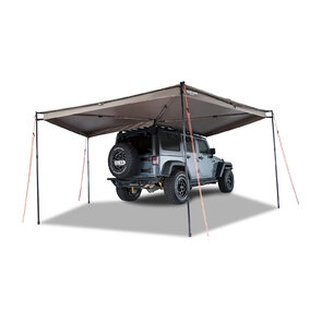 Rhino Rack Batwing Awning - Right