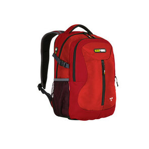 BlackWolf Rapid 25 Daypack - 25L
