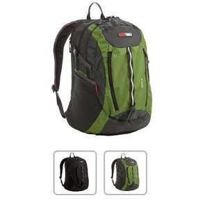 BlackWolf Echo 32 Daypack - 32L