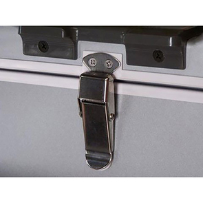 Door Latch Assembly suit MT35F / MT45F