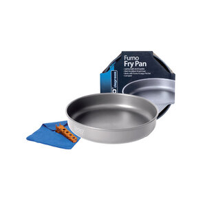 360 Degrees Furno Frypan