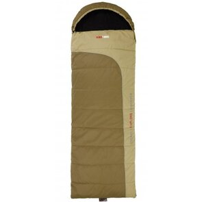 BlackWolf Tuff All Season Sleeping Bag