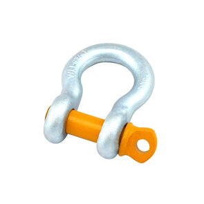 OZtrail Bow Shackle 4.75t
