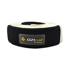 OZtrail SUV 7t Snatch Strap
