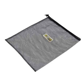 OZtrail Snatch Strap Drying Bag