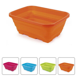 Primus Collapsible Bucket 38x27cm