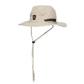Vigilante Suspension II Hat - Oxford