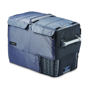 Dometic Waeco Protective Cover CF-50