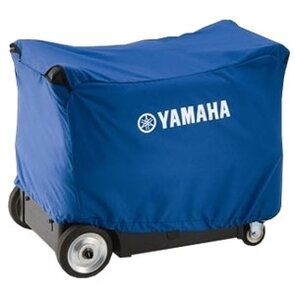 Yamaha Generator Dust Cover - suits EF3000iSE Silent Inverter Generator