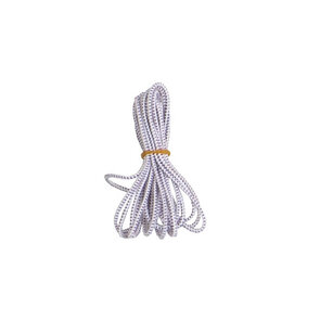 OZtrail 3mm Shock Cord 1m Approx
