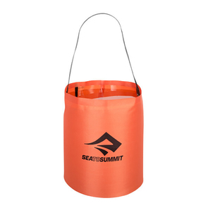 Sea To Summit Folding Bucket - 20L