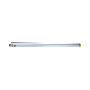 Spreader Bars & Ridge Rails - Tentworld