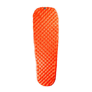 Sea To Summit Ultralight Insulated Air Mat - Large