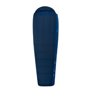 Sea To Summit Trek Tk III -6C Down Sleeping Bag - Long