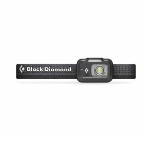 Black Diamond Astro 175 S19 Headlamp - Black