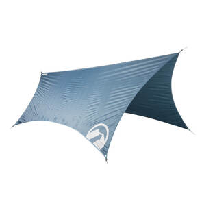 Klymit Traverse Shelter - Blue