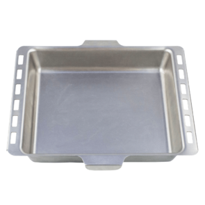 Road Chef Genuine Oven Baking Tray