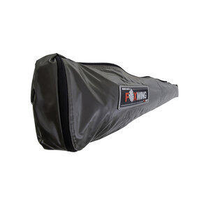 Foxwing Spare Part - Bag (LH)