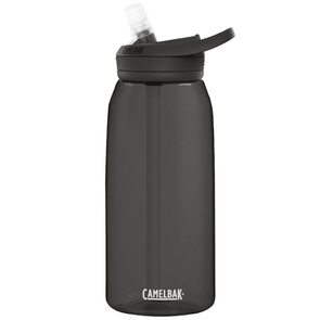 Camelbak Eddy + Drink Bottle - 1L
