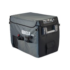 Dometic Waeco Protective Cover CFX-28