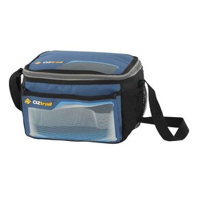 OZtrail Collapsible Cooler - 9 Can