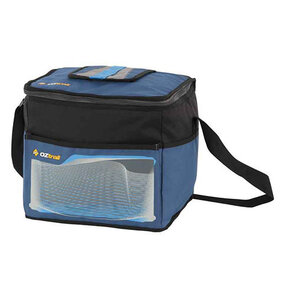 OZtrail Collapsible Cooler - 24 Can