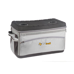 OZtrail Iceman Chest Cooler - 45L