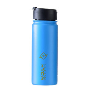 OZtrail Sip n Grip Insulated Mug