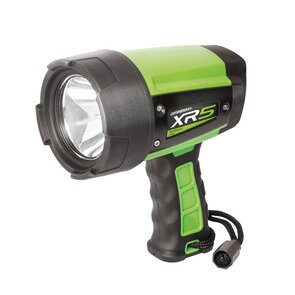 Companion Xstream Rechargeable Spotlight 5W
