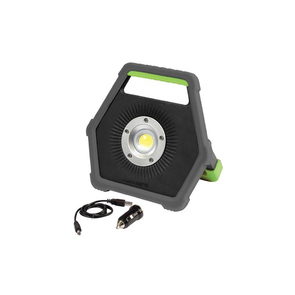 Companion XA1100 Area Light (Lithium Battery)