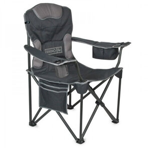 Companion Rhino Quick Fold Chair