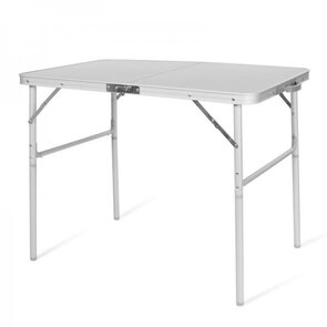 Companion 3ft Table