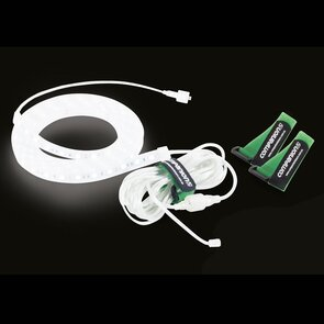 Companion EPAK LED Extension Strip Light - 1m