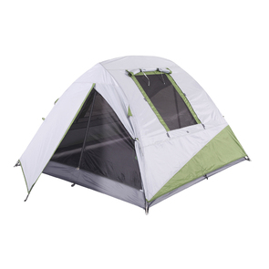 OZtrail Hiker 3 Dome Tent - 3.5kg
