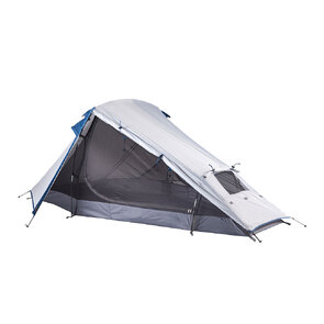 OZtrail Nomad 2 Dome Tent