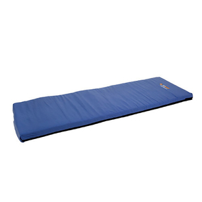 OZtrail Swag Mat 75MM Foam Mattress