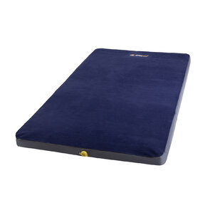 OZtrail Leisure Mat Double