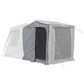 Jet Tent Peaked Side Panels (2 Walls)