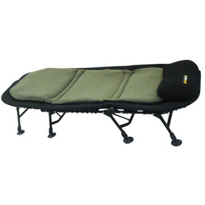 OZtrail Luxury Cushion Stretcher