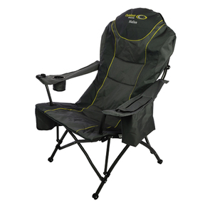 Outdoor Connection Mallee Chair