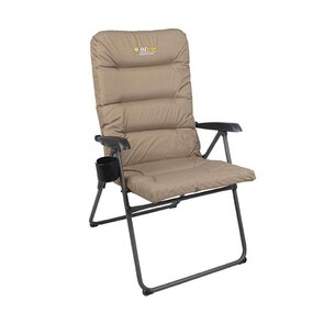 OZtrail Coolum 5 Position Chair
