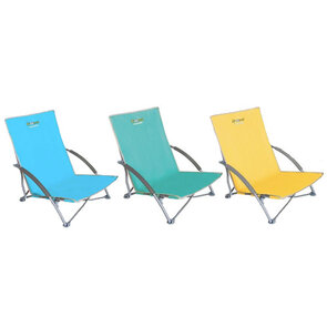 OZtrail Avalon Beach Chair