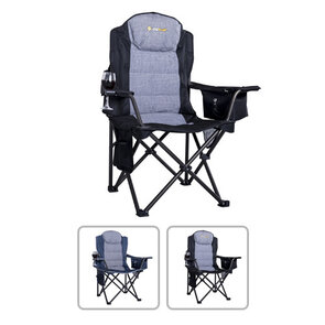OZtrail Big Boy Chair