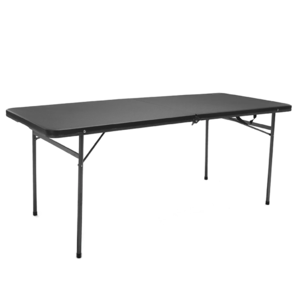 OZtrail Ironside 180cm Folding Table