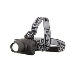 OZtrail 3W LED Headlamp