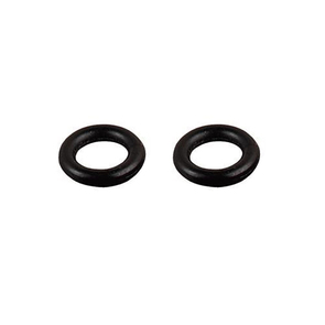 Outdoor Connection Stove End O-Ring - 2 Pack