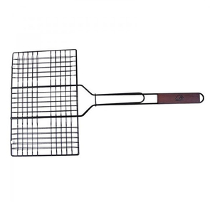 Primus Hamburger/Steak Basket Non-Stick