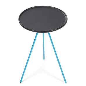 Helinox Side Table - Small